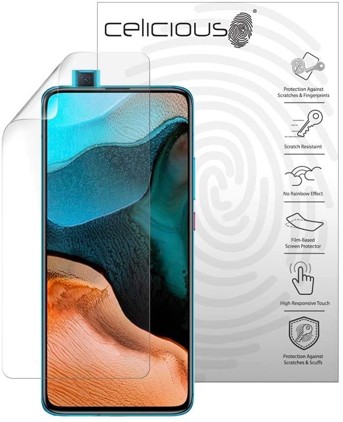 10 Best Screen Protectors For Xiaomi Redmi K30 Pro