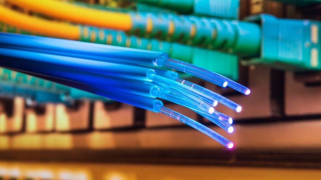 Fastest Ever Broadband Speed Recorded In Australia – 44.2 TBPS