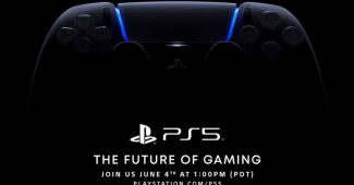 PlayStation 5 Reveal Event Was Delayed For This Reason!