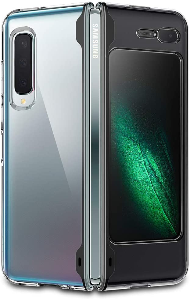 10 best cases for Samsung Galaxy Fold