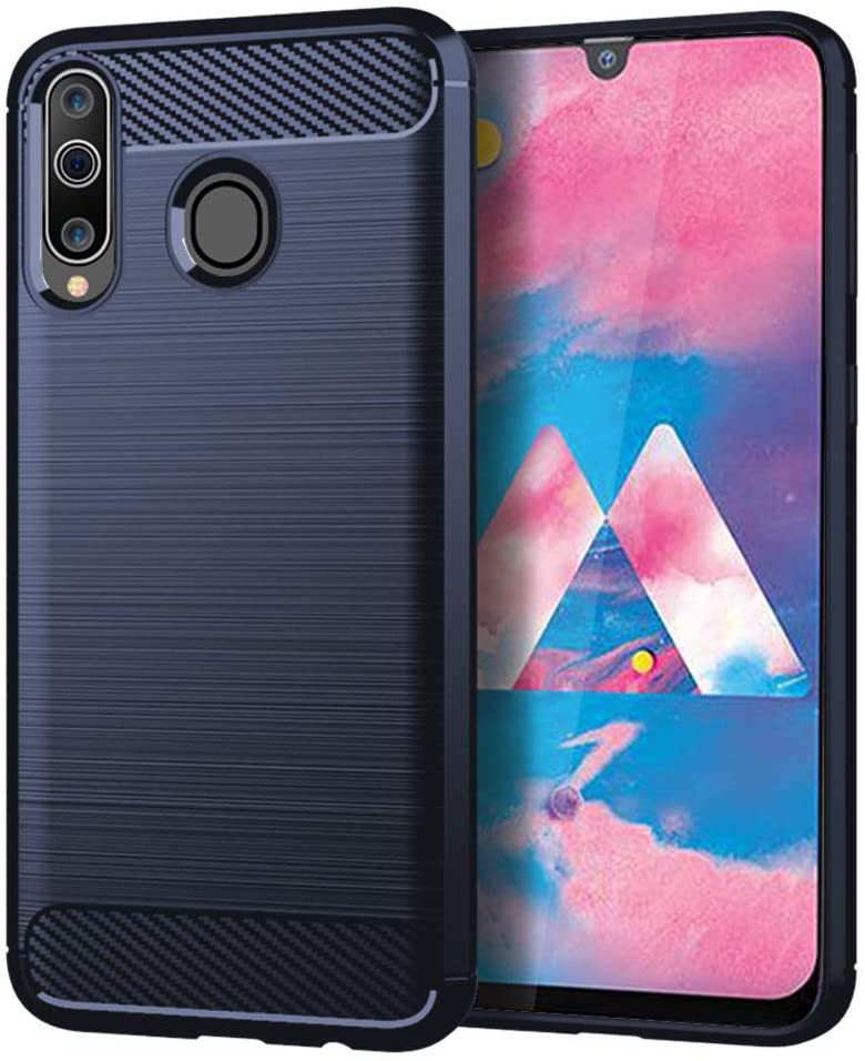 10 best cases for Samsung Galaxy M30