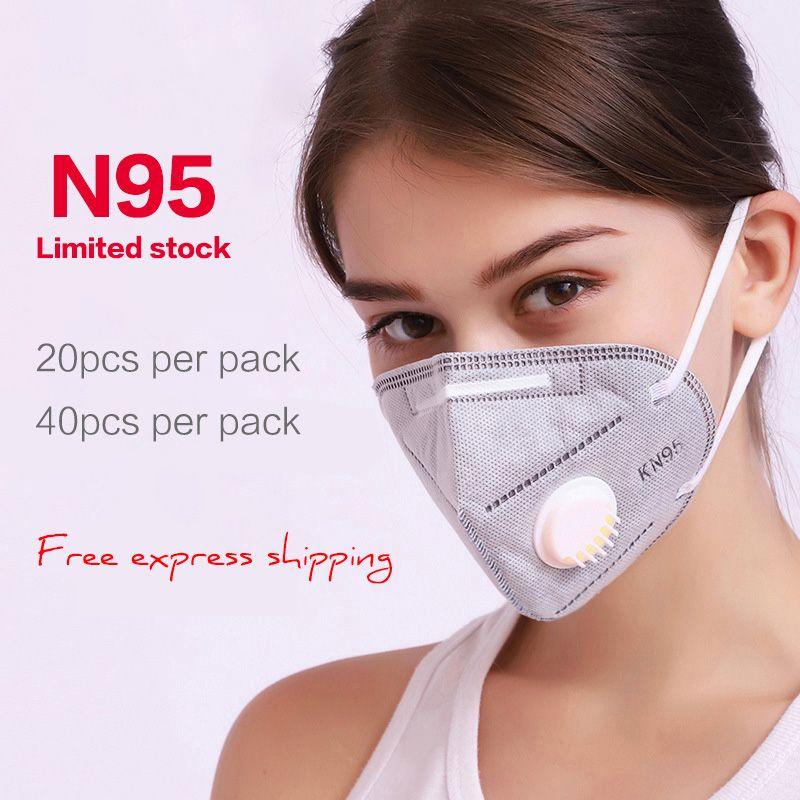 10 Best KN95 Masks
