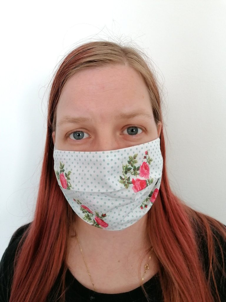 10 Best Face Coverings for Women