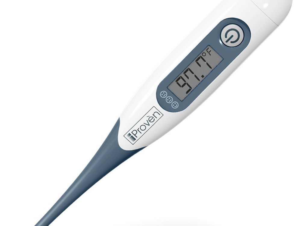 10 best thermometers for 2020  wonderful engineering