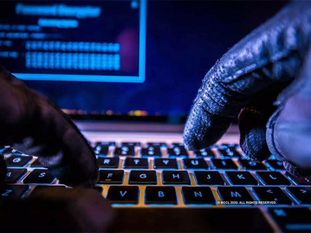 Indian Software Engineer Hacked Former Employer To Get His Job Back