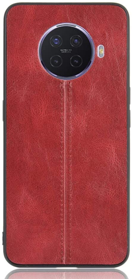 10 best cases for Oppo Ace2