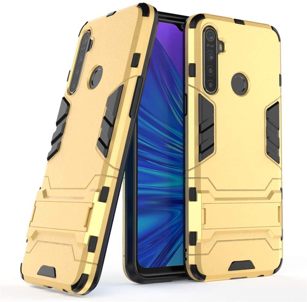10 best cases for Realme 5i