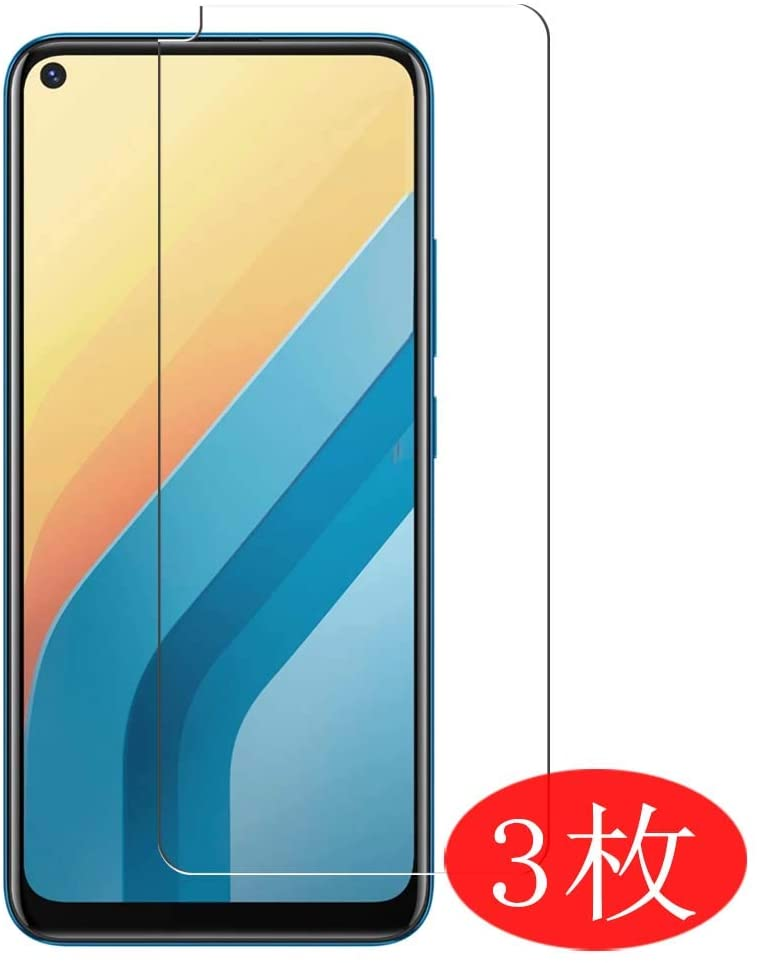 10 best screen protectors for Oppo A92