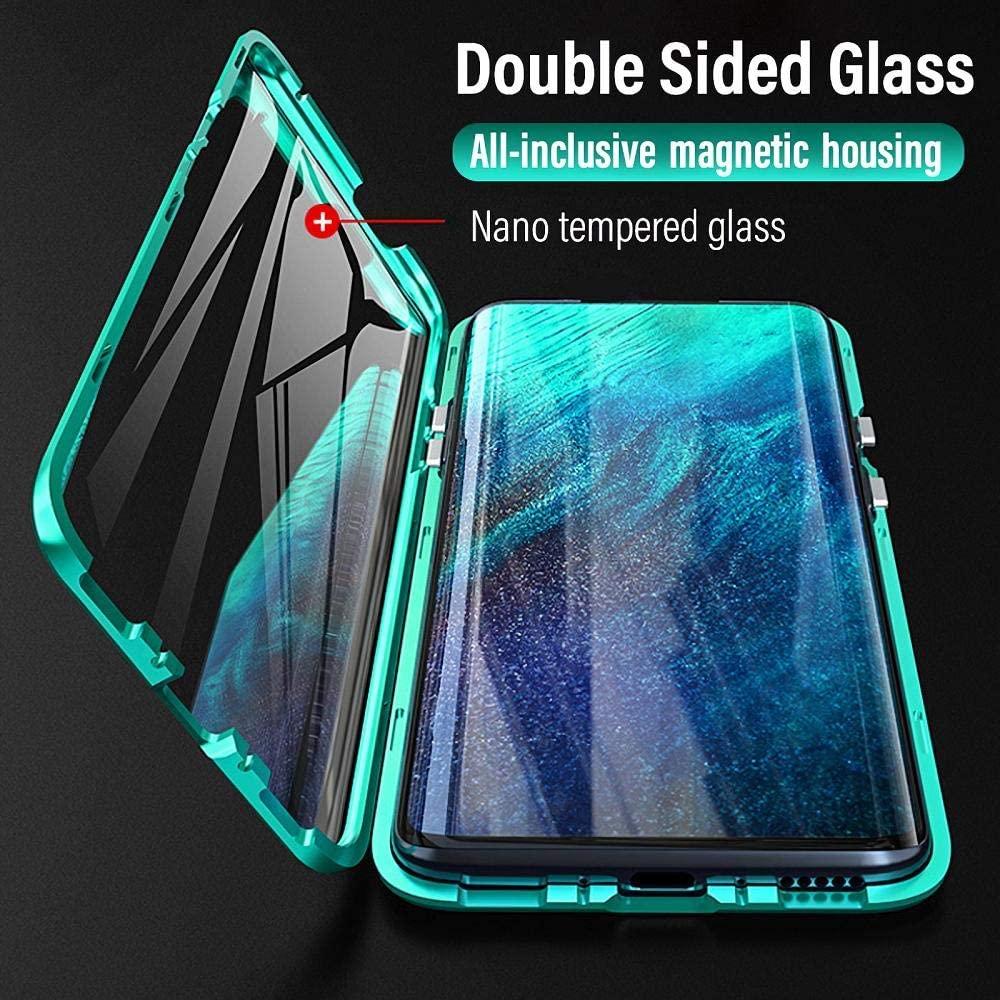 10 best screen protectors for Vivo Y50