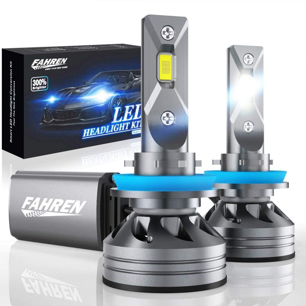 10 best headlight bulbs for dodge ram 1500 pickup 10 best headlight bulbs for dodge ram