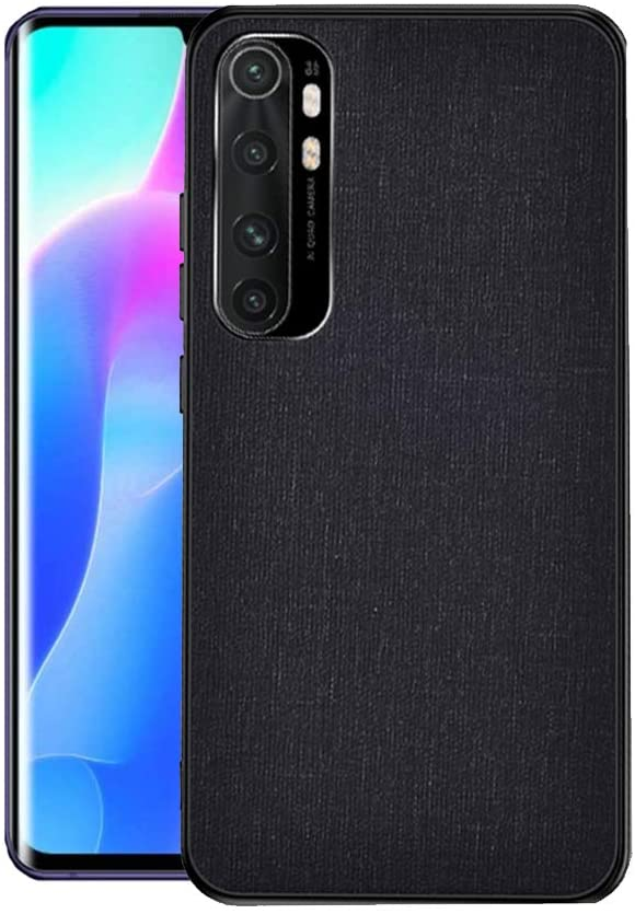 10 Best Cases For Xiaomi Mi Note 10 Lite