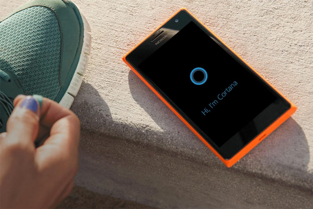 Microsoft Is Taking Down Cortana Across Multiple Devices