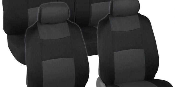 10-best-seat-covers-for-Toyota-Camry