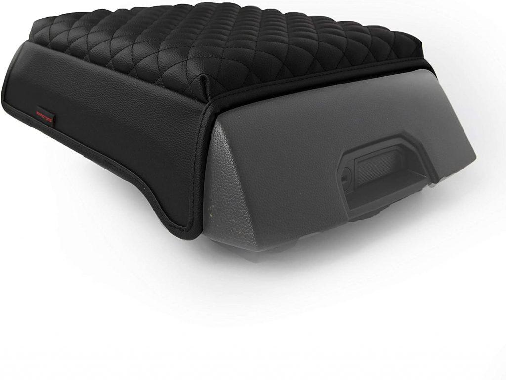 10 Best Armrests for Ford F250