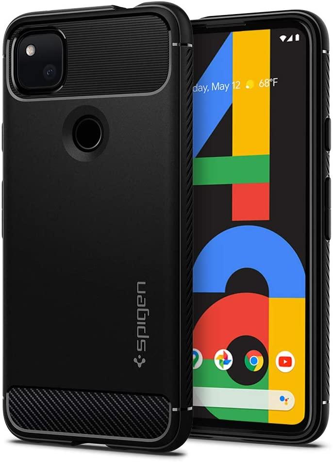 10 best cases for Google Pixel 4a