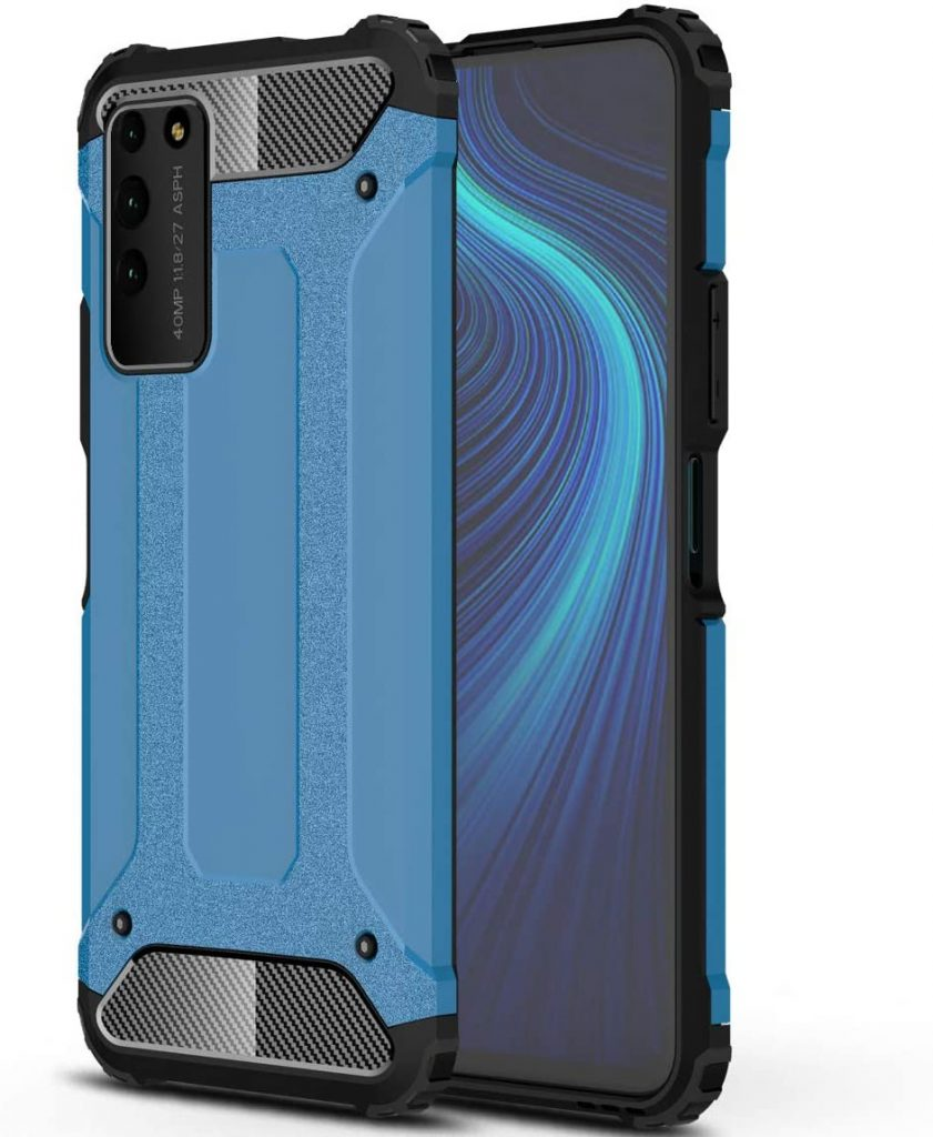 10 best cases for Honor X10