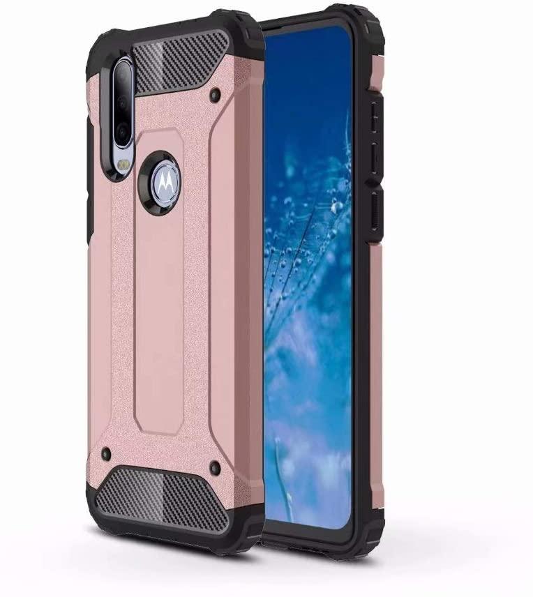 10 best cases for Motorola Moto G9 Play
