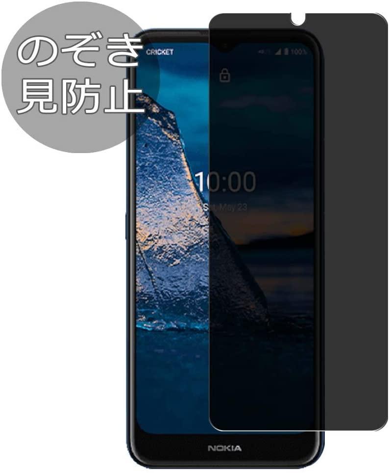10 best screen protectors for Nokia C5 Endi