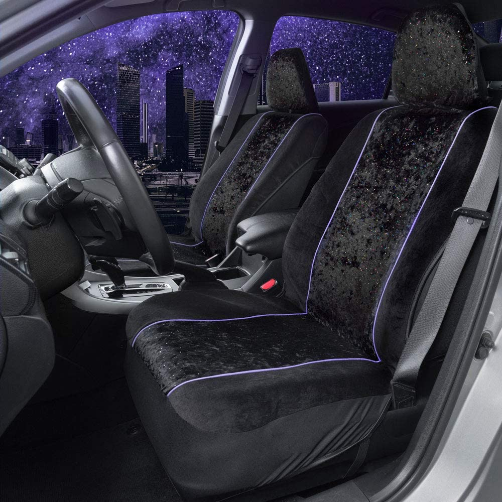 10 Best Seat Covers For Jeep Grand Cherokee