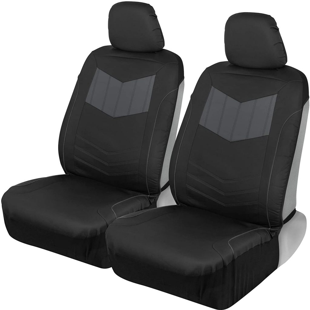 10 Best Seat Covers for Honda Pilot