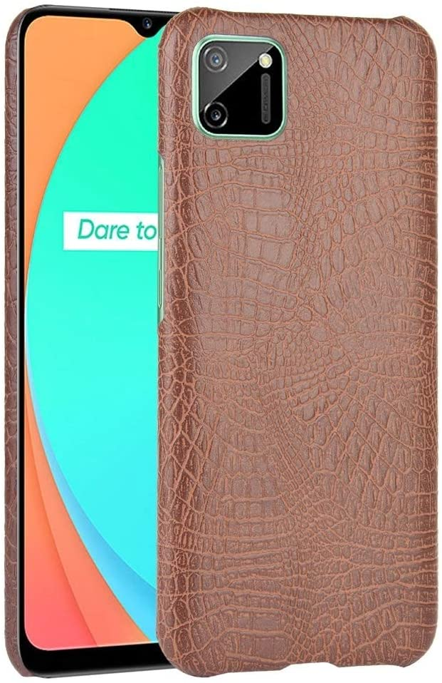 10 best cases for Realme C11