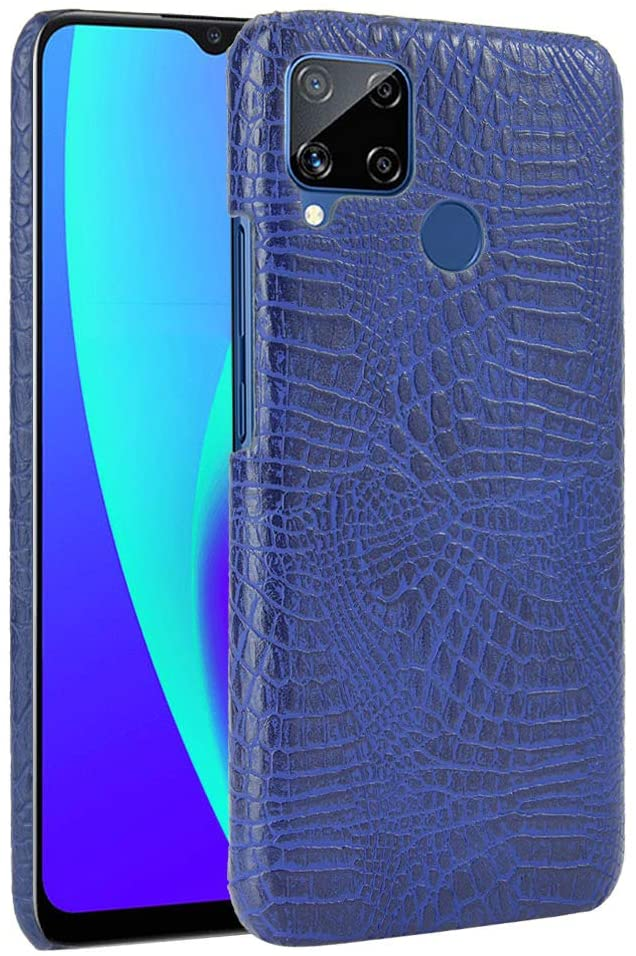 10 best cases for Realme C15