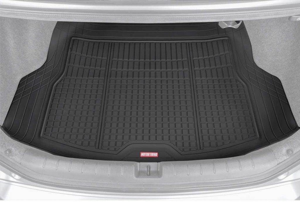10 Best Bed Liners For GMC Sierra