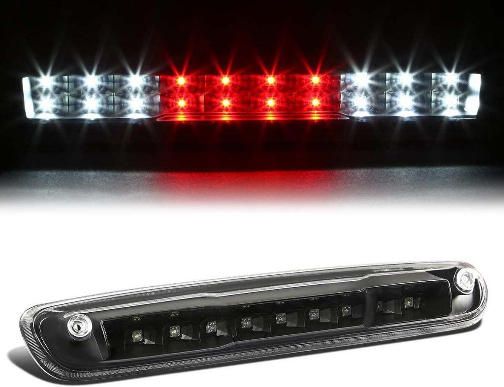 10 Best Brake Lights For GMC Sierra