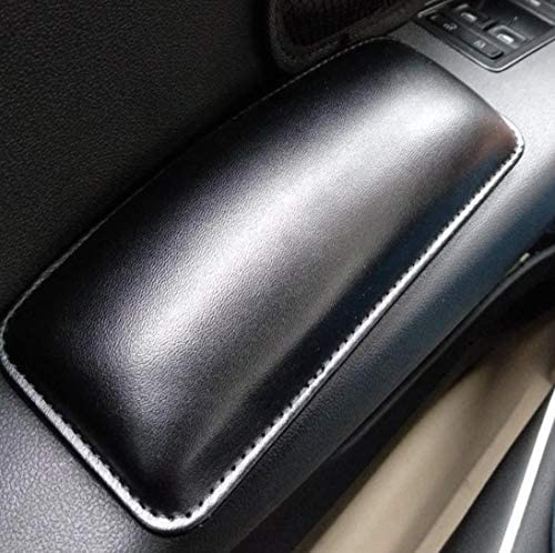 10 Best Armrests for Toyota Tundra