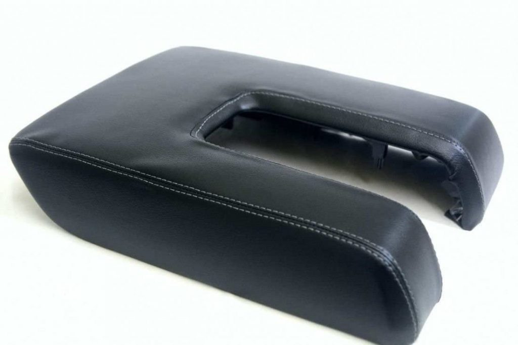 10 Best Console Covers for Toyota Tundra