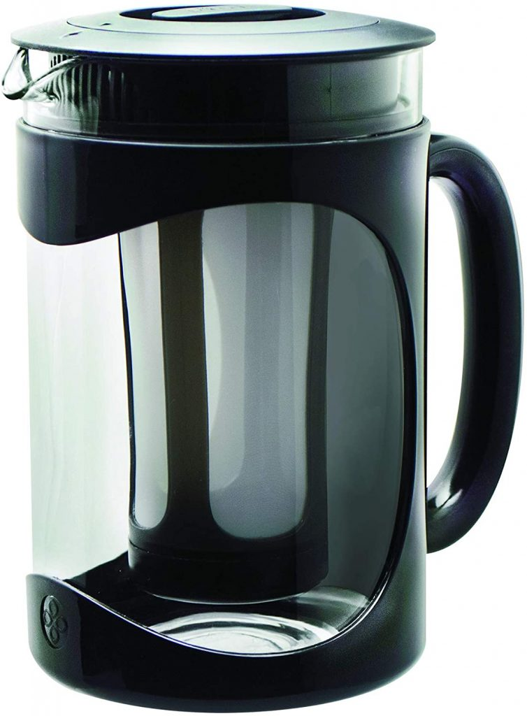 10 Best Compact Coffee Makers