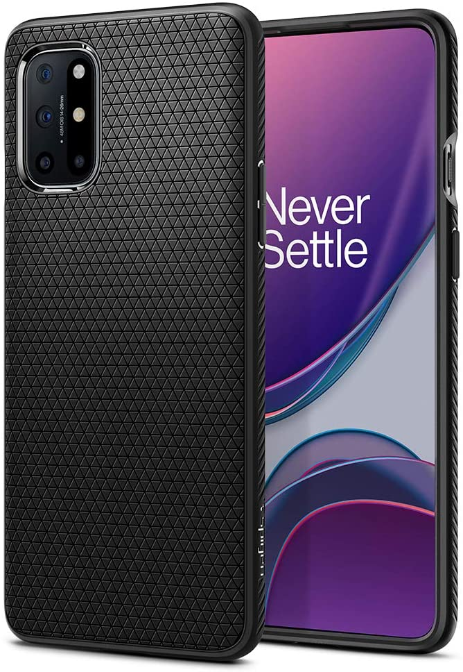 10 Best Cases For OnePlus 8T
