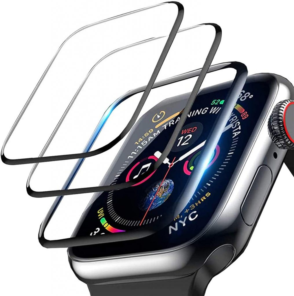 10 Best Cases For Apple Watch Series 6