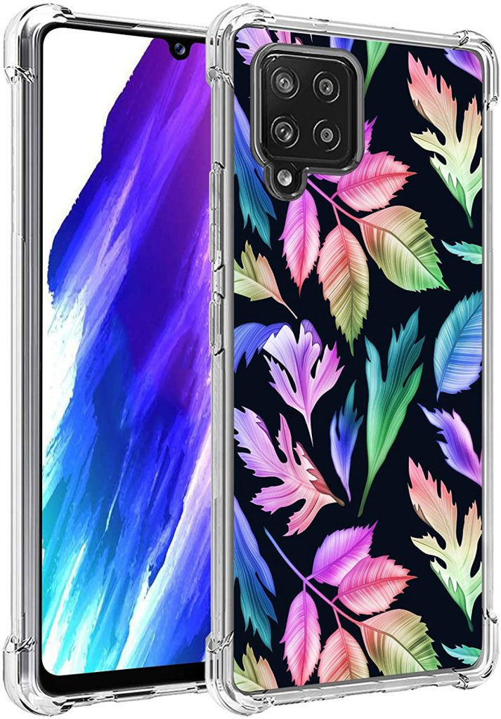 10 Best Cases For Samsung Galaxy A42 5G