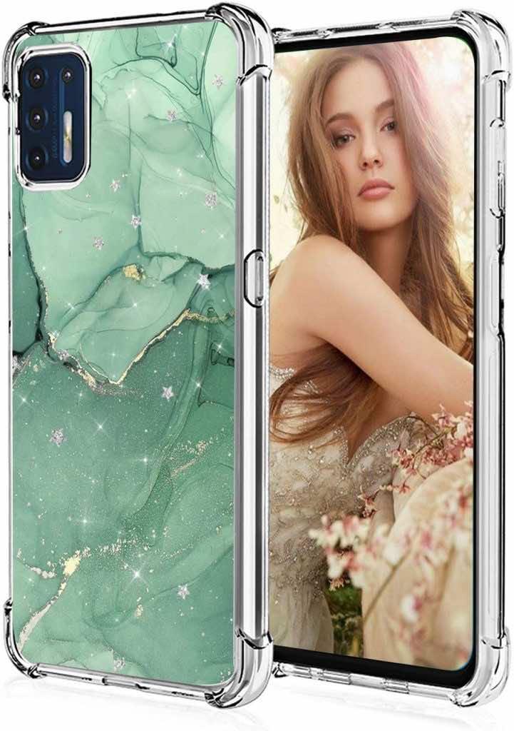 10 Best Cases For Motorola Moto G9 Plus