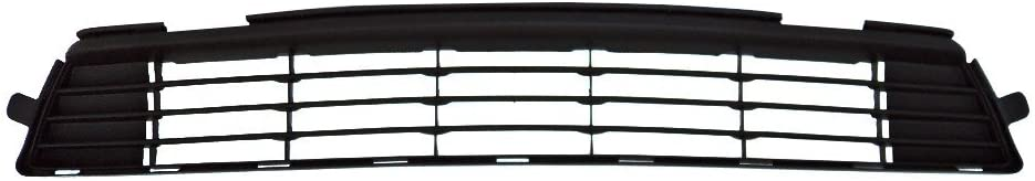 10 Best Front Grills for Toyota Corolla