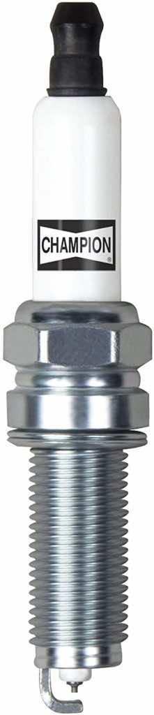 10 best spark plugs for Honda Civic