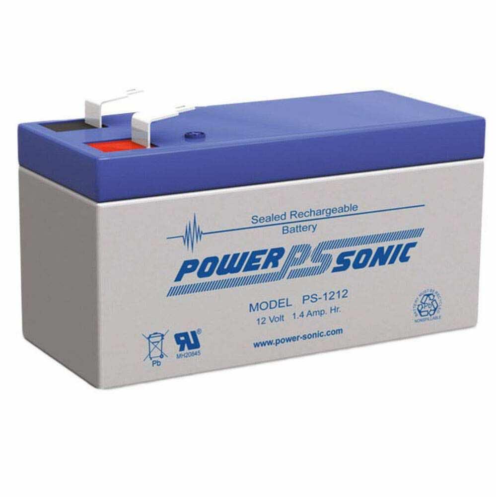 10 Best Batteries For Honda Civic