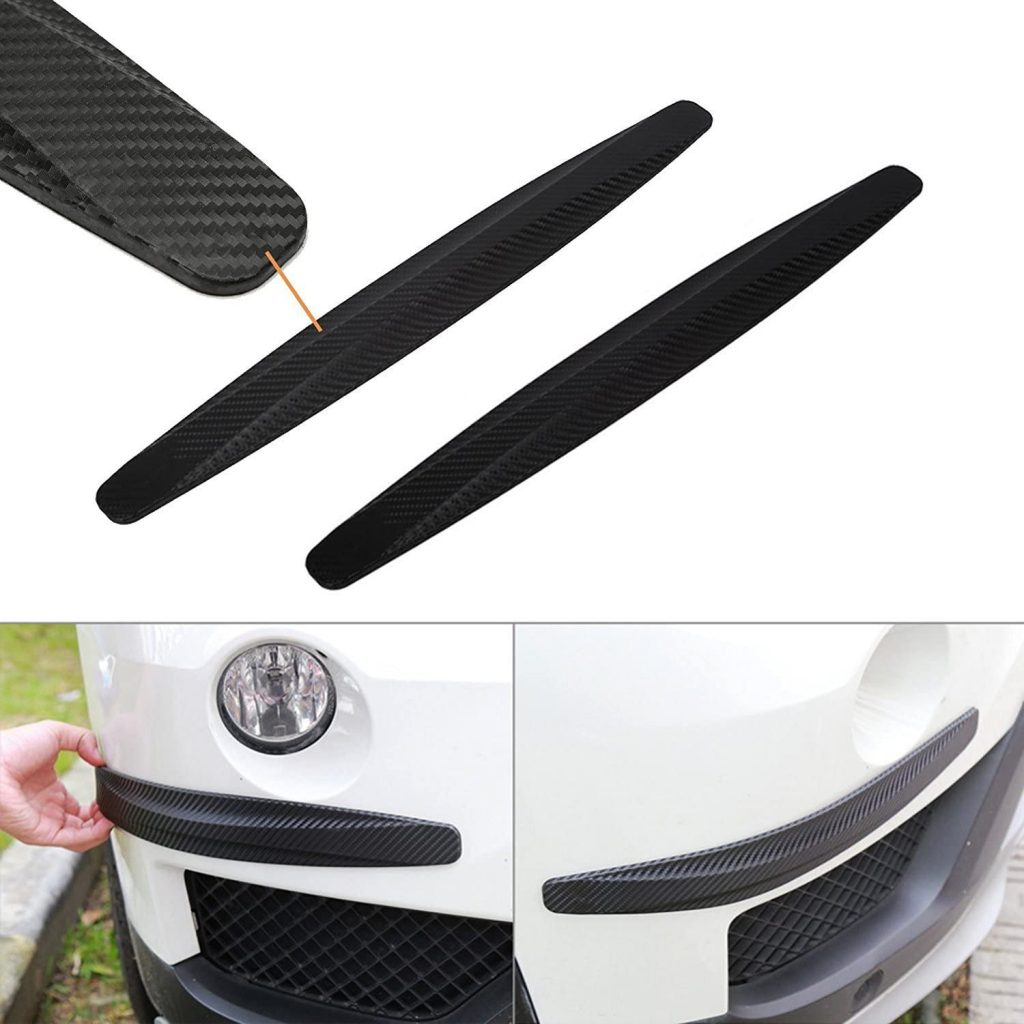 10 Best Rear Bumpers For Honda Civic