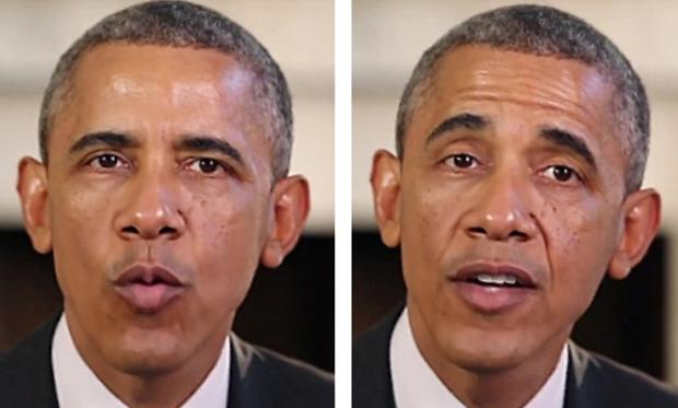 This image has an empty alt attribute; its file name is deepfake-barack-obama-1.jpg