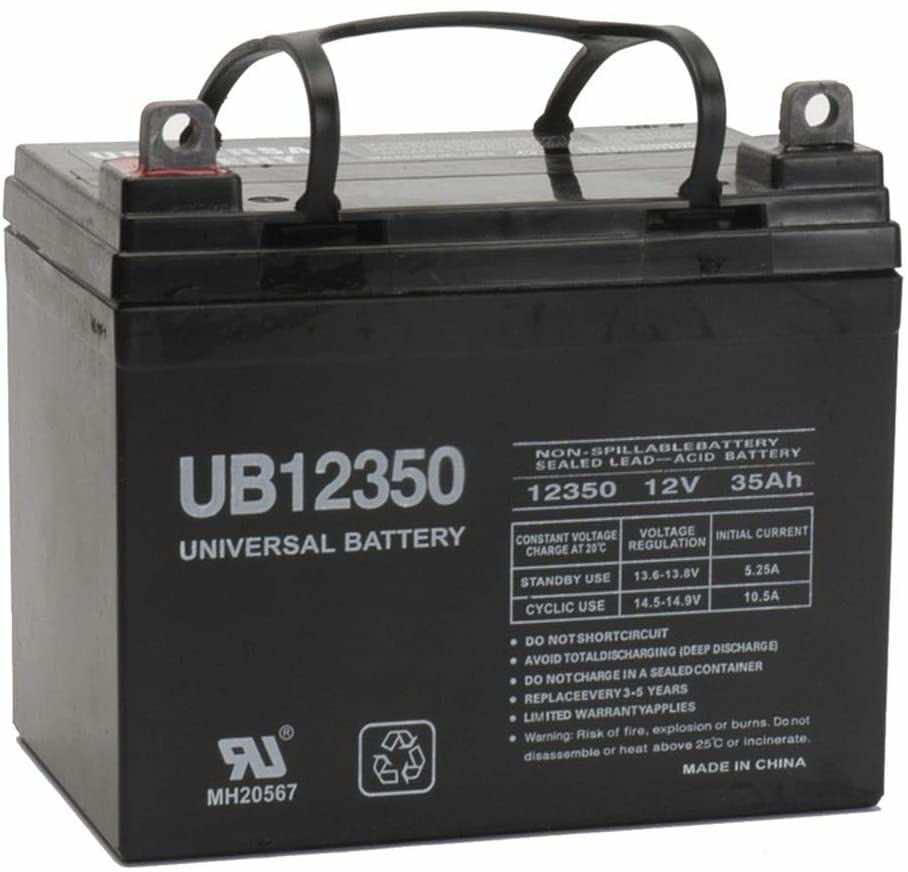 10 Best Batteries For Nissan Altima