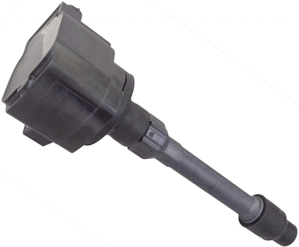 10 Best Ignition Coils For Honda Accord