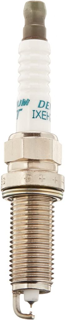 10 Best Spark Plugs For Honda Accord