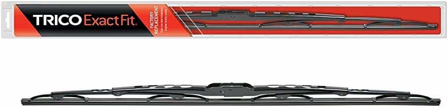 10 Best Wiper Blades For Nissan Altima