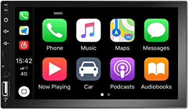 10 Best Car Stereos for Nissan Altima