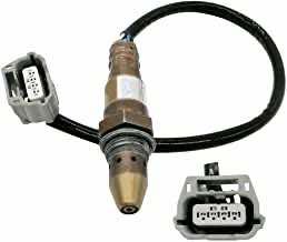 10 Best Oxygen Sensors for Nissan Altima