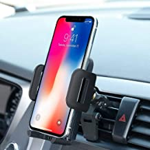 10 Best Phone Car Holders For Nissan Altima