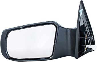 10 Best Side Mirrors For Nissan Altima