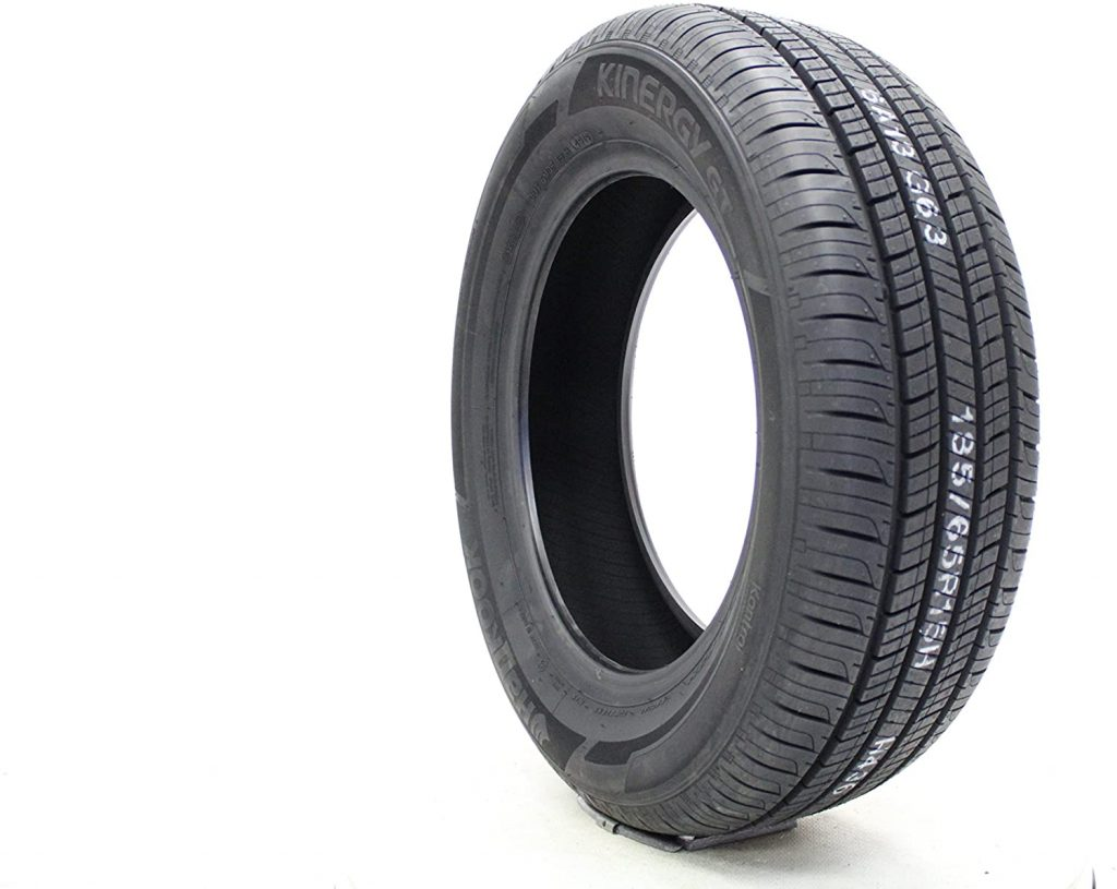 10 Best Tires For Toyota Camry