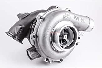 10 Best Turbo Kits for Nissan Altima